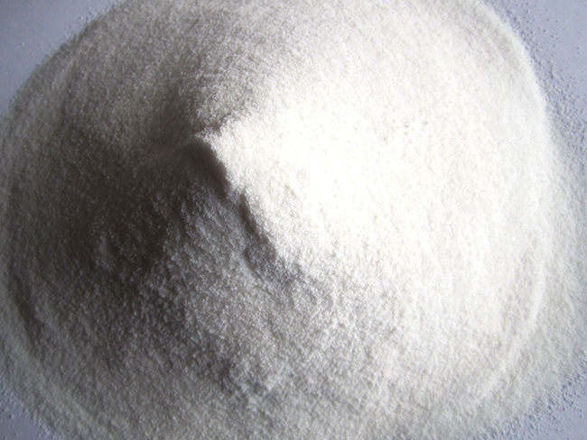 自流平砂浆专用流平剂