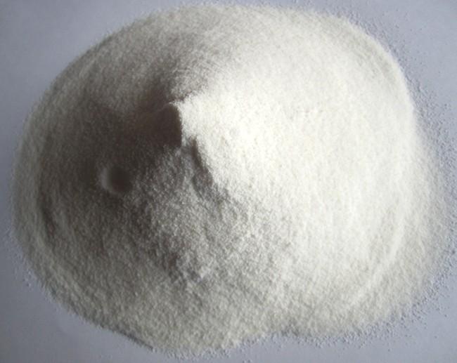 聚羧酸保坍剂干粉